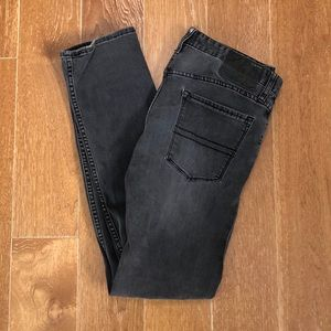 Five Four very soft Men's Jeans 31